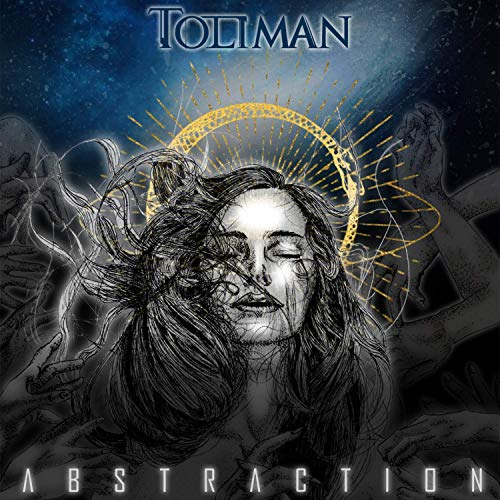 Toliman - Abstraction (2019)