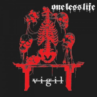 One Less Life - Vigil (2019)