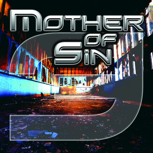 Mother Of Sin - 3 (2019)