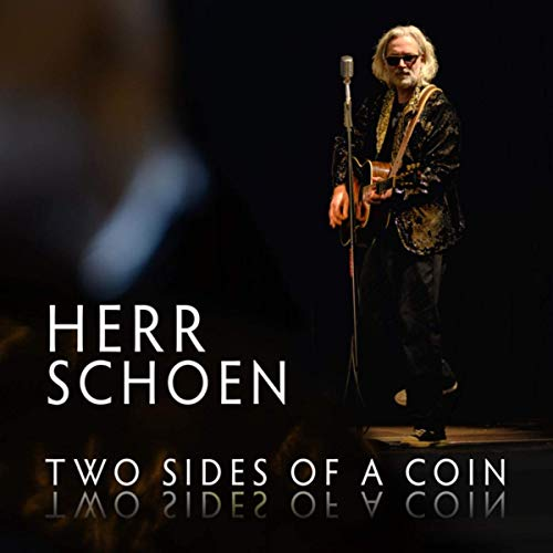 Herr Schoen - Two Sides Of A Coin (2019)