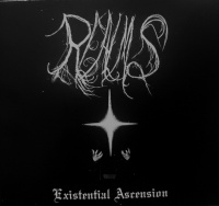 Realms - Existential Ascension (2019)