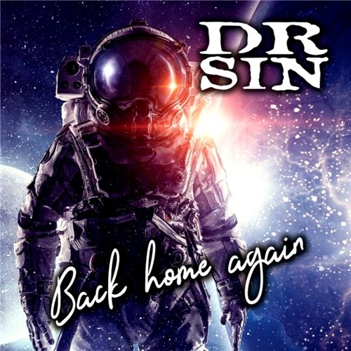 Dr. Sin - Back Home Again (2019)