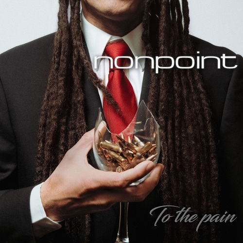 Nonpoint - To the Pain (2019)