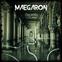Maegaron - The Path (2019)