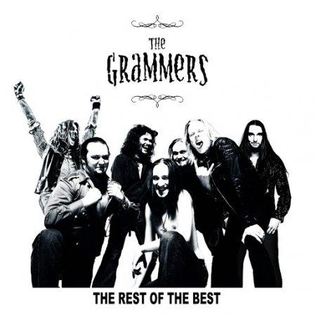 The Grammers - The Rest of the Best (2019)