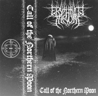 Erythrite Throne - Call Of The Northern Moon (2020)