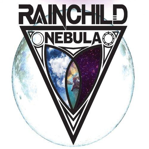 Rainchild – Nebula (2020)