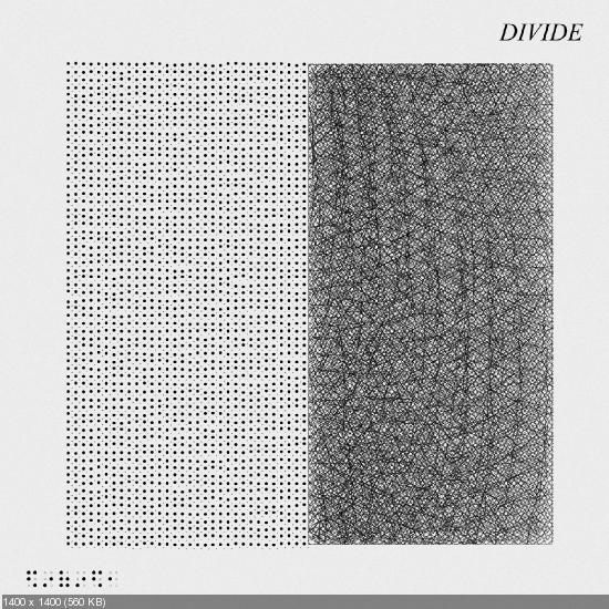 Set for Tomorrow - Divide (Single) (2020)