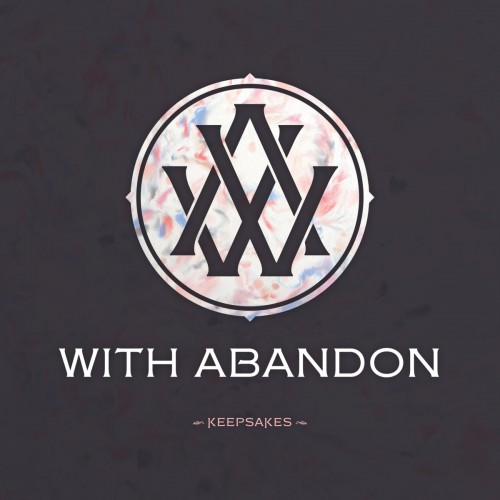 With Abandon - Keepsakes (2020)