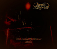 Sorrow Enthroned - The Embrace Of Nocturnal Sorrow (2020)