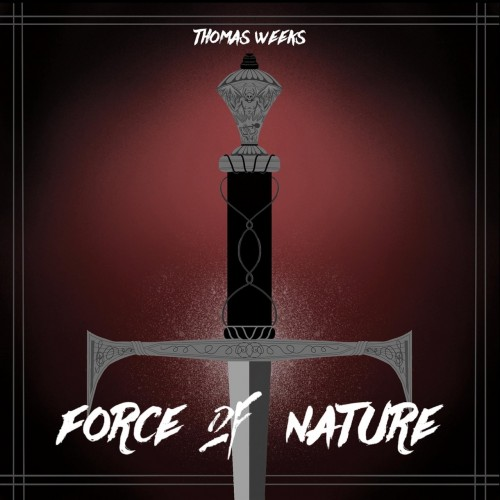 Thomas Weeks - Force of Nature (2020)