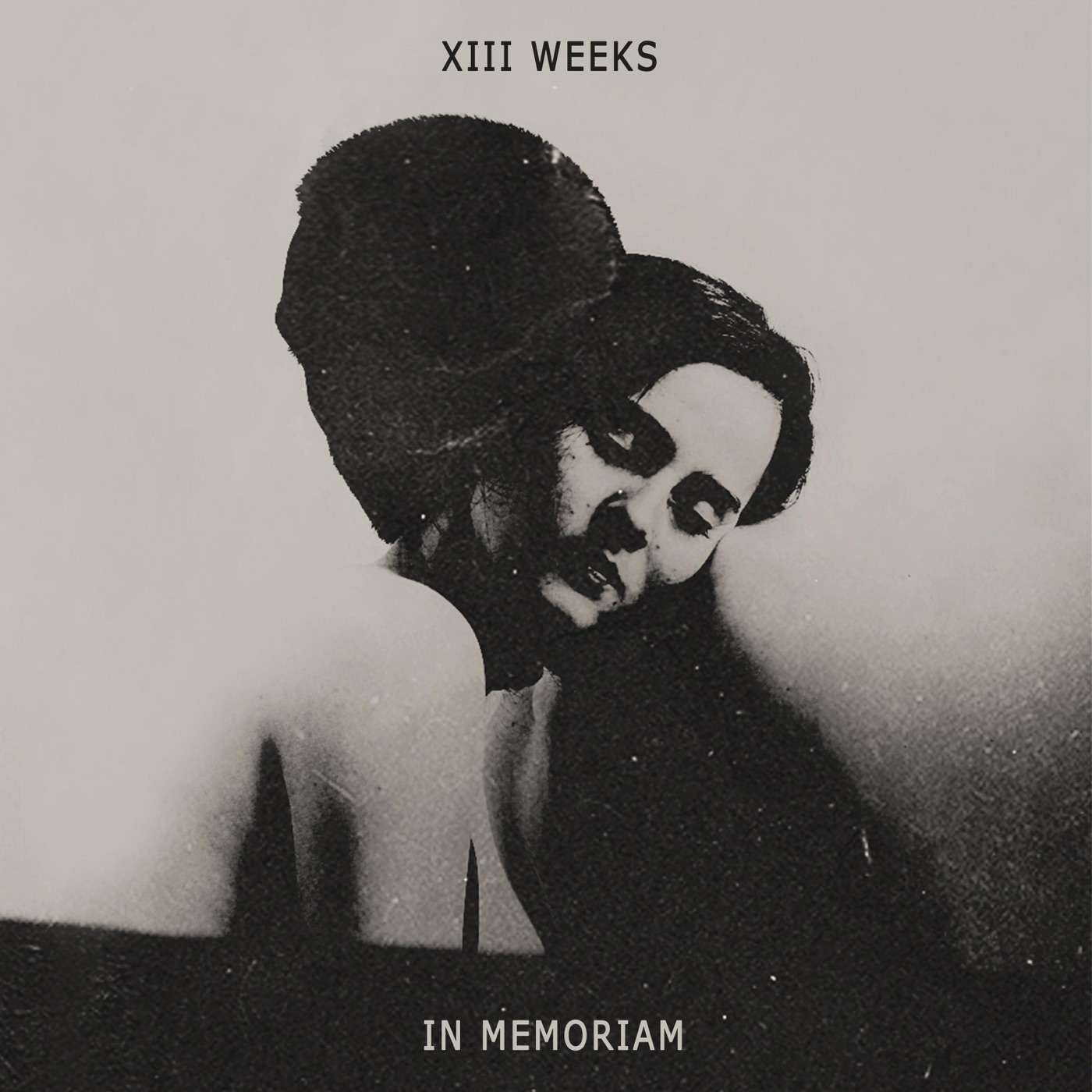 XIII Weeks - In Memoriam (EP) (2019)