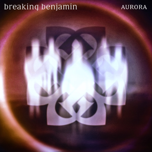 Breaking Benjamin - Red Cold River (feat. Spencer Chamberlain) (Aurora Version) (Single) (2020)