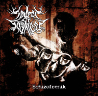 Source Of Sadness - Schizofrenik (2019)