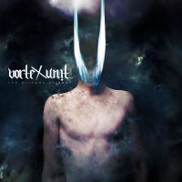 Vortex Unit - The Bringer Of Sun (2020)