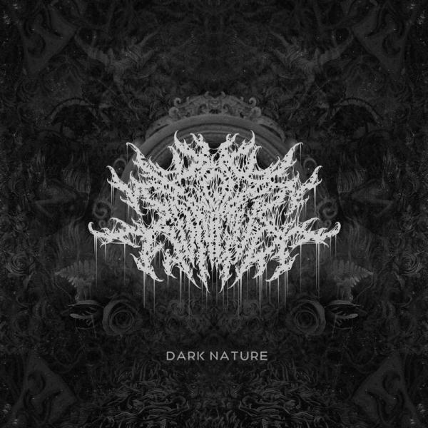 God Tongue - Dark Nature (EP) (2020)