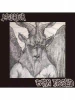 Loserfur - Born Pissed (2020)