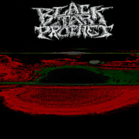 Black Tar Prophet - Sentenced (2020)