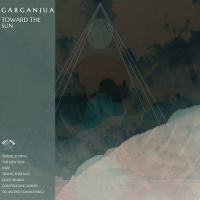 Garganjua - Toward The Sun (2020)