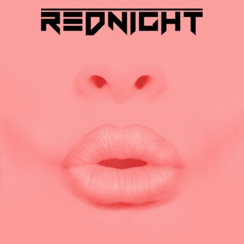 Rednight - Rednight (2020)