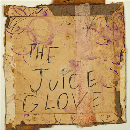 G. Love & Special Sauce - The Juice (2020)