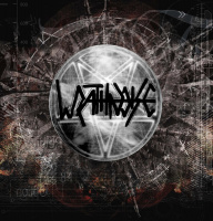 Wrathnoise - The Art Of Obscurity (2020)