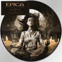 Epica - The Acoustic Universe (2019)