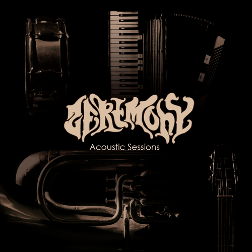 Zeremony - Acoustic Sessions (2020)