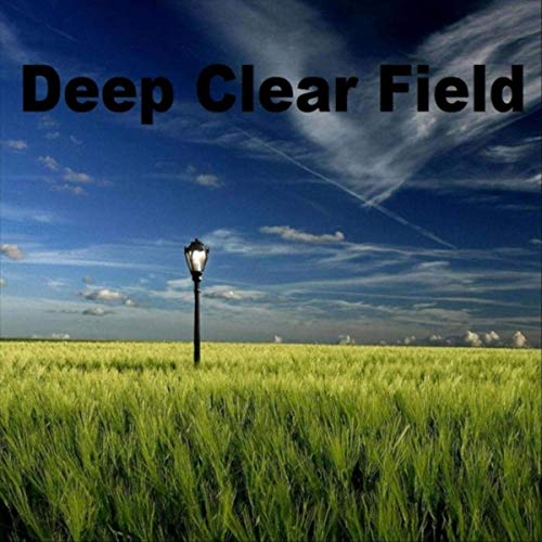 Deep Clear Field - Deep Clear Field (2020)
