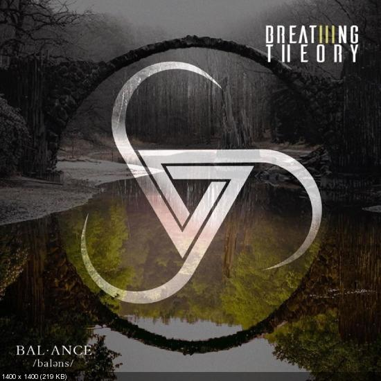 Breathing Theory - Balance (2020)