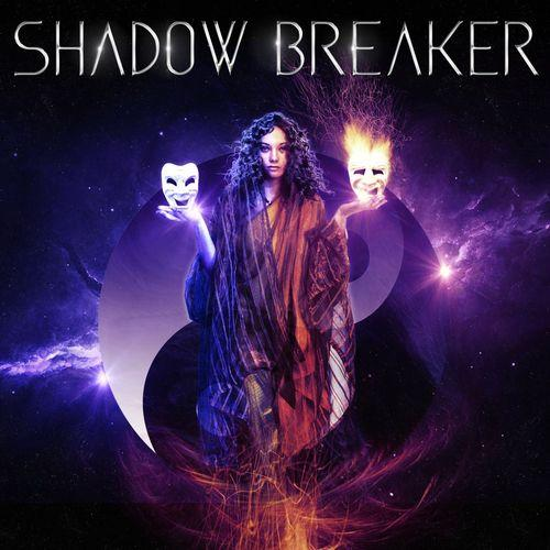 Shadow Breaker - Shadow Breaker (2020)