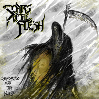 Scars Of The Flesh - Reaching Into The Void (2020)