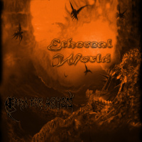 From The Abyss - Ethereal World (2019)