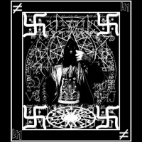 Nxaaxul - Black Abyss Of The Tartarean Wormhole Of The Chaotic Singularity (2020)