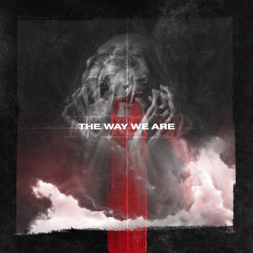 Into The Void - The Way We Are (2020)