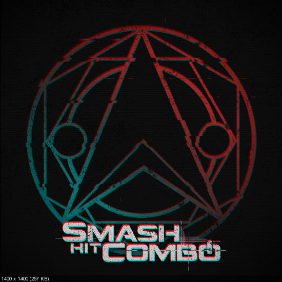 Smash Hit Combo - Contre Courant (Single) (2020)