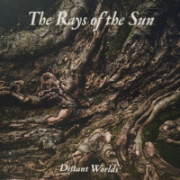 The Rays Of The Sun - Distant Worlds (2019)