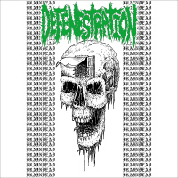 Defenestration - Braindead [ep] (2020)
