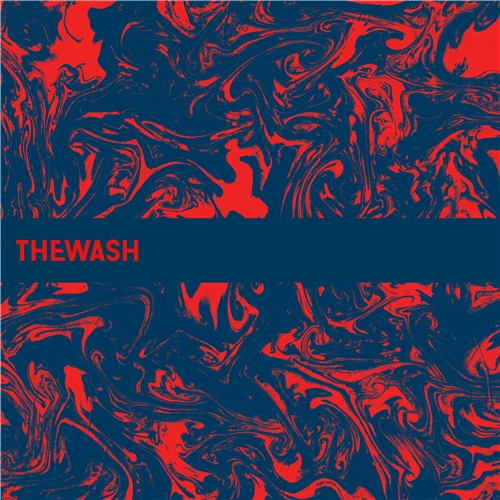 The Wash - Just Enough Pleasure to Remember (2020)